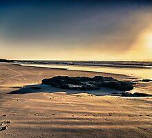 Martian Beach by naturallyfresh