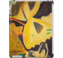 Pasta iPad Case/Skin