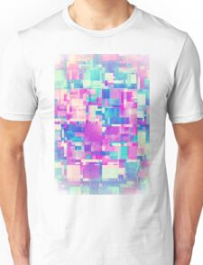 Metropolitan Thrive Unisex T-Shirt