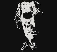 Grimsdyke by loogyhead