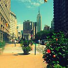 picture perfect esb by ShellyKay