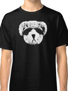 Mr Cool Classic T-Shirt