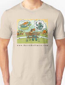 Dreamers T-Shirt
