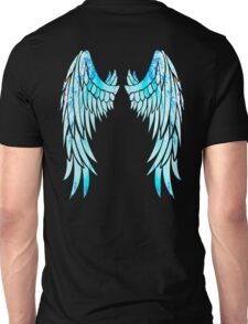 Water wings Unisex T-Shirt