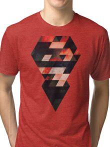 Gryyt yskype Tri-blend T-Shirt