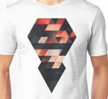 Gryyt yskype Unisex T-Shirt