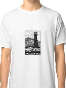 Light Classic T-Shirt