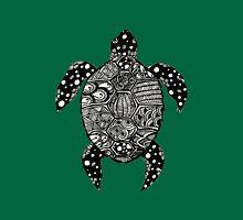 Honu Turtle Unisex T-Shirt