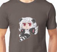 Pretenders Mist Unisex T-Shirt