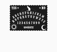 Spooky Ouija Board Unisex T-Shirt