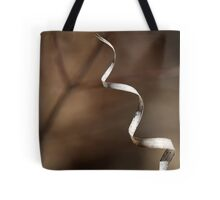 Forest Ribbon 3 Tote Bag