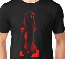 Lady Gaga Mugler Fashion Show  Unisex T-Shirt