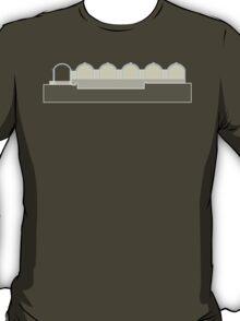 kimbell T-Shirt