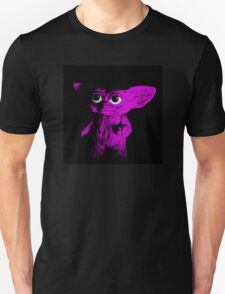 Who Doesn't Love Mogwai? T-Shirt