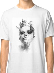 Keira Classic T-Shirt