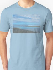 Pacific Coast of Vancouver Island T-Shirt