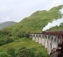 """A journey with """"the Lord of the Isles"""", Scotland. by jos2507"""