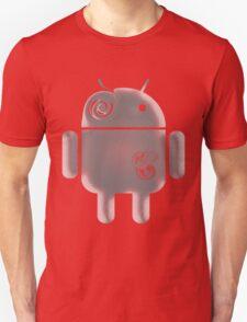D-1000 Unisex T-Shirt