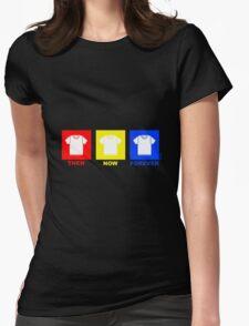 T-shirt forever T-Shirt