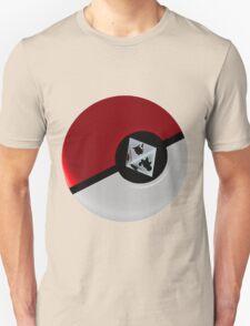 Pok8Ball T-Shirt