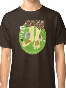 Proudfoot Family Reunion Classic T-Shirt