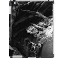 Parts iPad Case/Skin