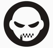 Gimp Ideology by ideology