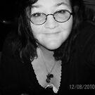 Self Portrait - Me My self & I  by LESLEY BUtler