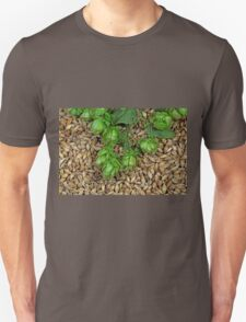 Hops and Malt T-Shirt