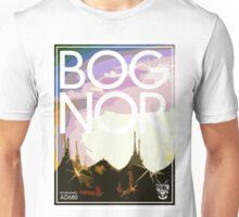 Bognor Regis Unisex T-Shirt