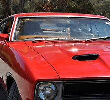 XB Coupe1 by mirdath