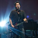 Counting Crows 2007 by Kyle Jerichow