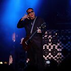 Cheap Trick 2006 by Kyle Jerichow