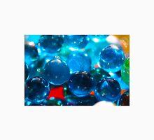 Shinning glass beads Unisex T-Shirt