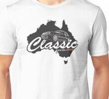 Peugeot 205 Classic Unisex T-Shirt