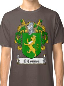 O'Conner (Kerry) Classic T-Shirt