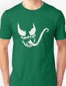 Venom face T-Shirt