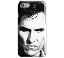 True Detective - The light's winning iPhone Case/Skin