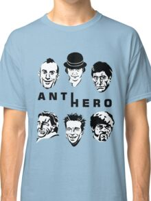 Anti-Hero Classic T-Shirt