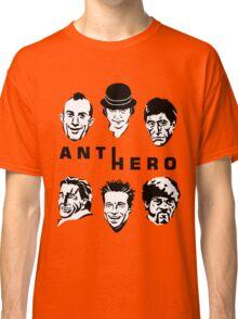Anti-Hero Classic T-Shirt
