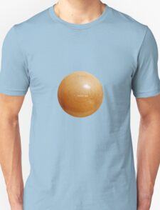 I know you T-Shirt