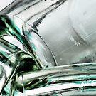 Triple Empty.... by Bob Daalder