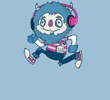 Funky Monster Beats Unisex T-Shirt