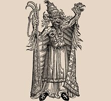 Pope Alexander VI  Unisex T-Shirt