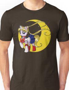 My Little Senshi Unisex T-Shirt