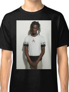 Young Thug Classic T-Shirt