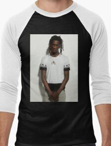Young Thug Men's Baseball ¾ T-Shirt