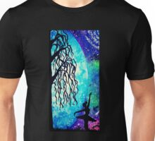 Dance the Night Away Original Unisex T-Shirt
