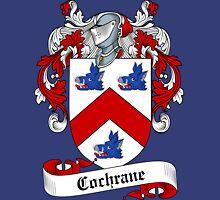 Cochrane  Unisex T-Shirt