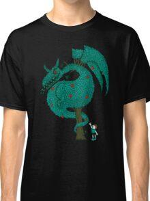 Nature's Beast Classic T-Shirt